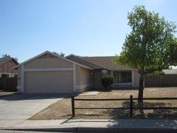 Photo of 261 S Elm Street, Chandler, AZ 85226 (MLS # 5953971)