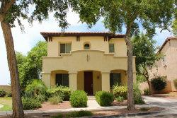 Photo of 2534 N Saide Lane, Buckeye, AZ 85396 (MLS # 5953973)
