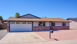 Photo of 1707 W El Alba Way, Chandler, AZ 85224 (MLS # 5953975)