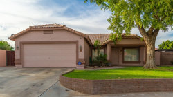 Photo of 11594 W Holly Street, Avondale, AZ 85392 (MLS # 5953977)