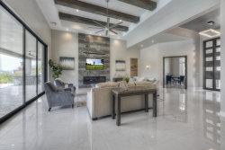 Photo of 11821 N Sunset Vista Drive, Fountain Hills, AZ 85268 (MLS # 5953997)