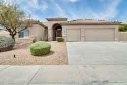 Photo of 17760 W Summit Drive, Goodyear, AZ 85338 (MLS # 5953999)