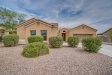 Photo of 934 W Torrey Pines Boulevard, Casa Grande, AZ 85122 (MLS # 5954011)