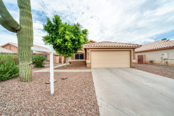 Photo of 16124 W Jackson Street, Goodyear, AZ 85338 (MLS # 5954013)