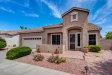 Photo of 4930 E Wagoner Road, Scottsdale, AZ 85254 (MLS # 5954059)