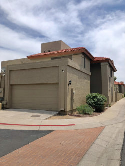 Photo of 7771 N 20th Avenue, Phoenix, AZ 85021 (MLS # 5954062)