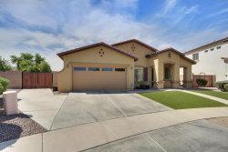 Photo of 8751 W State Avenue, Glendale, AZ 85305 (MLS # 5954066)