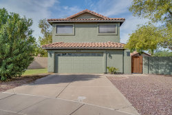 Photo of 3832 E Bighorn Avenue, Phoenix, AZ 85044 (MLS # 5954077)