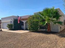 Photo of 4823 W Hatcher Road, Glendale, AZ 85302 (MLS # 5954079)