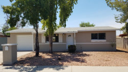 Photo of 3307 W Pershing Avenue, Phoenix, AZ 85029 (MLS # 5954082)