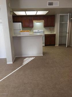 Photo of 4730 W Northern Avenue, Unit 1128, Glendale, AZ 85301 (MLS # 5954084)