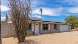 Photo of 1932 W Kimberly Way, Phoenix, AZ 85027 (MLS # 5954107)