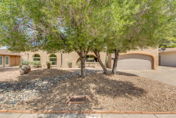Photo of 12019 N 28th Street, Phoenix, AZ 85028 (MLS # 5954112)