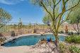 Photo of 41506 N Tangle Ridge Court, Anthem, AZ 85086 (MLS # 5954127)