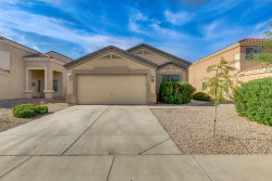 Photo of 3716 W Naomi Lane, Queen Creek, AZ 85142 (MLS # 5954129)