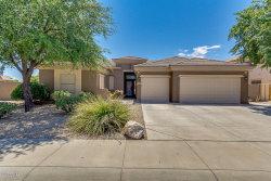 Photo of 10215 E Los Lagos Vista Avenue, Mesa, AZ 85209 (MLS # 5954143)