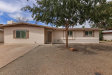 Photo of 516 E Malibu Drive, Tempe, AZ 85282 (MLS # 5954147)