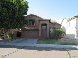 Photo of 12862 W Alvarado Road, Avondale, AZ 85392 (MLS # 5954150)