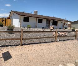 Photo of 10326 E Wood Avenue, Mesa, AZ 85208 (MLS # 5954161)