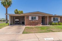 Photo of 10422 W Corte Del Sol Oeste --, Sun City, AZ 85351 (MLS # 5954172)