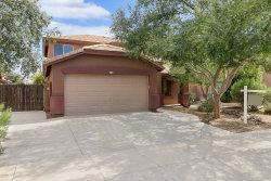 Photo of 17263 W Durango Street, Goodyear, AZ 85338 (MLS # 5954176)