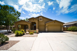 Photo of 23214 S 215th Street, Queen Creek, AZ 85142 (MLS # 5954178)