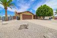 Photo of 5302 E Sheena Drive, Scottsdale, AZ 85254 (MLS # 5954189)