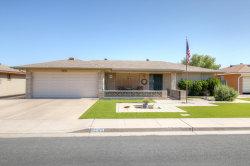 Photo of 5142 E Florian Circle, Mesa, AZ 85206 (MLS # 5954194)