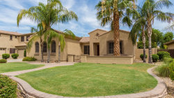 Photo of 1254 E Canary Drive, Gilbert, AZ 85297 (MLS # 5954200)