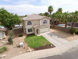 Photo of 2575 E Camellia Drive, Gilbert, AZ 85296 (MLS # 5954202)