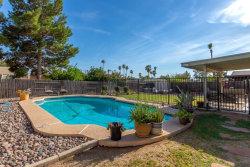 Photo of 613 W Emerald Avenue, Mesa, AZ 85210 (MLS # 5954208)