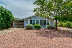 Photo of 8445 E Depew Avenue, Mesa, AZ 85208 (MLS # 5954224)