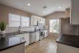 Photo of 24625 N 39th Avenue, Glendale, AZ 85310 (MLS # 5954226)