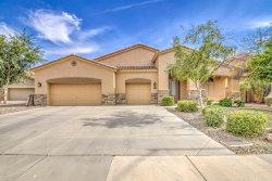 Photo of 11443 E Stanton Circle, Mesa, AZ 85212 (MLS # 5954244)