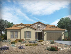 Photo of 4152 N 182nd Lane, Goodyear, AZ 85395 (MLS # 5954264)