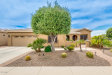 Photo of 19834 N Heron Court, Maricopa, AZ 85138 (MLS # 5954280)