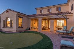 Photo of 3562 N Hooper Street, Buckeye, AZ 85396 (MLS # 5954282)