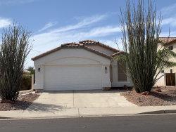 Photo of 5734 W Comet Avenue, Glendale, AZ 85302 (MLS # 5954295)