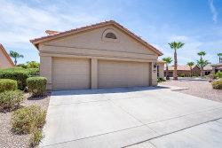 Photo of 15033 W Robson Circle, Goodyear, AZ 85395 (MLS # 5954301)