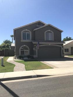 Photo of 7559 E Medina Avenue, Mesa, AZ 85209 (MLS # 5954307)