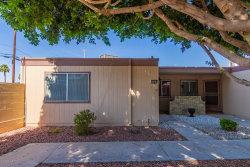 Photo of 10959 W Coggins Drive, Sun City, AZ 85351 (MLS # 5954327)