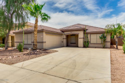 Photo of 15047 W Windrose Drive, Surprise, AZ 85379 (MLS # 5954372)