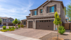 Photo of 4422 E Cordia Lane, Unit cav, Cave Creek, AZ 85331 (MLS # 5954374)