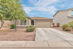 Photo of 1749 W Gold Mine Way, Queen Creek, AZ 85142 (MLS # 5954376)
