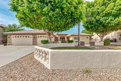 Photo of 7926 W Briden Lane, Peoria, AZ 85383 (MLS # 5954390)
