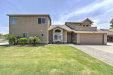 Photo of 5705 W Butler Drive, Chandler, AZ 85226 (MLS # 5954398)