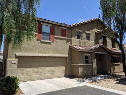 Photo of 8157 W Purdue Avenue, Peoria, AZ 85345 (MLS # 5954404)