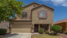 Photo of 11826 W Dos Rios Drive, Sun City, AZ 85373 (MLS # 5954417)