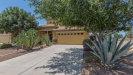 Photo of 24738 N Barley Circle, Florence, AZ 85132 (MLS # 5954419)