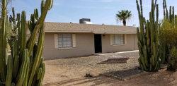 Photo of 6443 E Avalon Street, Mesa, AZ 85205 (MLS # 5954433)